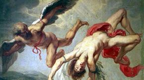 danaïdes mythologie grecque