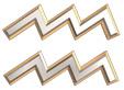 Les armures d'or Verseausymbol